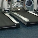 What is a Portable Treadmill?