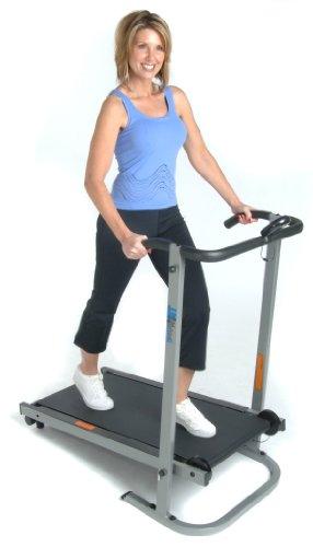 Best Treadmills For Home >> Best Compact Treadmill with Reviews - Best Portable Treadmill Reviews
