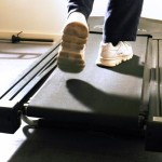 Why Buy a Portable Treadmill?