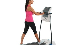 Lifespan TR200 Compact Treadmill Review
